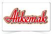ahkemak_logo