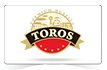 akdeniz_toros_logo