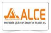 alce_prefabrik_logo