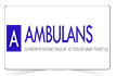 ambulans_logo