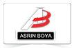 asrin_boya_logo
