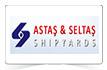 astas_seltas_logo
