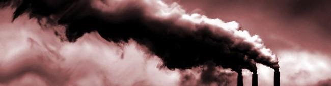 Baca Gazı Emisyon Ölçümü