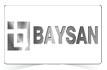 baysan_logo