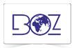 boz_logo