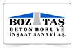 boztas_beton_logo