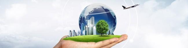 Çevre Danışmanlık Firması Hizmetleri