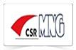 csr_mng_logo