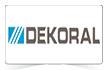 dekoral_boya_logo