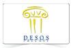 desos_logo