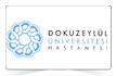 dokuz_eylul_logo