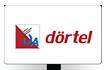 dortel_logo