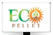 eco_pellet_logo