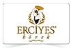 erciyes_borek_logo