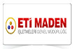 eti_maden_logo