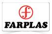 farplas_logo