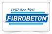 fibrebeton_logo