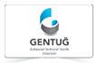 gentug_logo