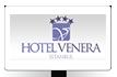 hotel_venera_logo