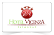 hotel_vicenza_logo