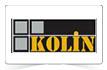 kolin_logo