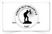 komur_isletmeleri_logo