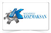 kozmaksan_logo