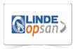 line_opsan_logo