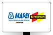 mapei_vallermark_logo
