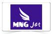 mng_jet_logo