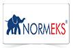 normeks_logo