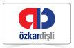 ozkardesli_logo