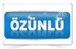 ozunlu_logo