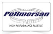 pollmersan_logo