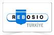 rebosio_logo