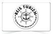 reis_truzim_logo