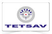 tetsav_logo