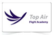 top_air_logo