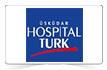 uskudar_hospital_logo