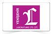 yeni_sehir_logo